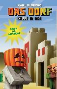 Cover-Bild zu Olsberg, Karl: Das Dorf 2 - Kolle in Not (eBook)