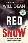 Cover-Bild zu Red Snow