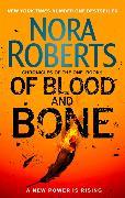 Cover-Bild zu Of Blood and Bone