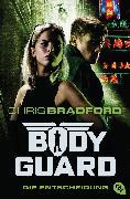 Cover-Bild zu eBook Bodyguard - Die Entscheidung