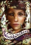 Cover-Bild zu eBook Woodwalkers (5). Feindliche Spuren