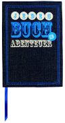 Cover-Bild zu Buchumschlag S. Abenteuer