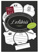 Cover-Bild zu libri_x ExLibris schwarz-weiss