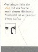 Cover-Bild zu libri_x Magnet Hindernis