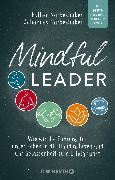 Cover-Bild zu Mindful Leader