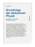 Cover-Bild zu Grundzüge der deduktiven Physik