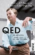 Cover-Bild zu QED