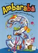 Cover-Bild zu Ambarabà 3. libro - Kursbuch
