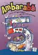 Cover-Bild zu Ambarabà 5. Kursbuch