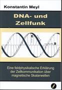 Cover-Bild zu DNA-und Zellfunk