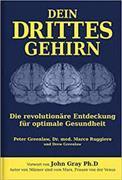 Cover-Bild zu Dein Drittes Gehirn