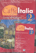 Cover-Bild zu Livello 2: Libro per lo studente + libretto
