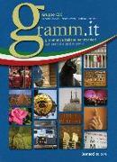 Cover-Bild zu gramm.it (A2/B1)