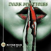 Cover-Bild zu Winter, Markus: Dark Mysteries, Folge 16: Blutige Regie (Audio Download)