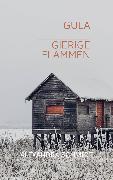 Cover-Bild zu Schmidt, Alexandra: Gula (eBook)