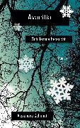 Cover-Bild zu Schmidt, Alexandra: Avaritia (eBook)