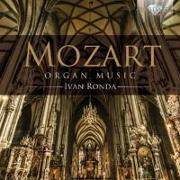 Cover-Bild zu Organ Music
