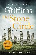 Cover-Bild zu The Stone Circle