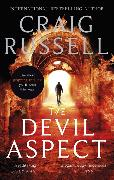 Cover-Bild zu The Devil Aspect