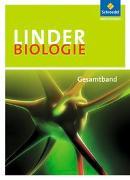 Cover-Bild zu LINDER Biologie SII