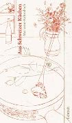 Cover-Bild zu Aus Schweizer Küchen von Kaltenbach, Marianne