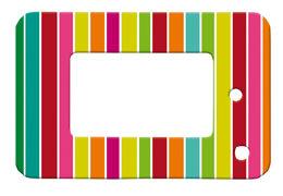 Cover-Bild zu Minilupe Colour Edition