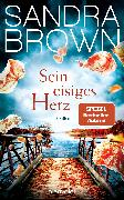 Cover-Bild zu Brown, Sandra: Sein eisiges Herz (eBook)