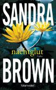 Cover-Bild zu Brown, Sandra: Nachtglut