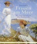 Cover-Bild zu Frauen am Meer von Schlie, Tania