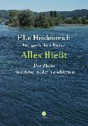 Cover-Bild zu Alles fließt von Heidenreich, Elke