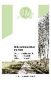 Cover-Bild zu Unternehmenskrisen meistern: Wie man Struktur schafft, Chancen nutzt und blinden Aktionismus vermeidet (eBook) von Zimmermann, Holger