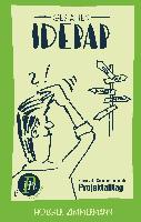 Cover-Bild zu Gestatten, Idepap! von Zimmermann, Holger