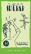 Cover-Bild zu Gestatten, Idepap! (eBook) von Zimmermann, Holger