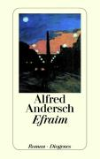 Cover-Bild zu Efraim von Andersch, Alfred