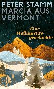 Cover-Bild zu Marcia aus Vermont