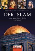 Cover-Bild zu Der Islam von Pieper, Dietmar (Hrsg.)