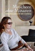 Cover-Bild zu Moscheen ohne Minarett von Sonbati, Jasmin El-