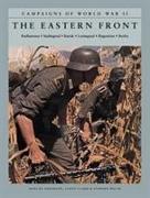Cover-Bild zu The Eastern Front von Anderson, Duncan
