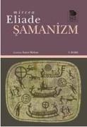 Cover-Bild zu Samanizm von Eliade, Mircea