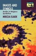 Cover-Bild zu Images and Symbols von Eliade, Mircea