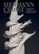 Cover-Bild zu Hermann Obrist von Museum Bellerive Zürich (Hrsg.)