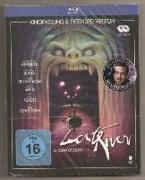 Cover-Bild zu Lost River von Gosling, Ryan