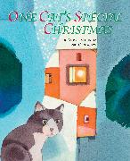 Cover-Bild zu One Cat's Special Christmas von Gantschev, Ivan