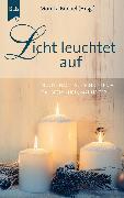 Cover-Bild zu Licht leuchtet auf (eBook) von Kingsbury, Karen