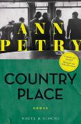Cover-Bild zu Country Place