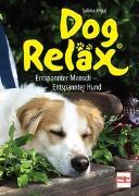 Cover-Bild zu Dog Reläx von Pilguj, Sabina