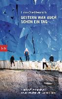 Cover-Bild zu Heinrich, Finn-Ole: Gestern war auch schon ein Tag