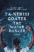 Cover-Bild zu The Water Dancer