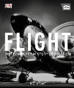 Cover-Bild zu Grant, R.G.: Flight