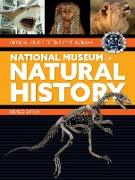 Cover-Bild zu Smithsonian Institution: Official Guide to the Smithsonian National Museum of Natural History